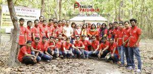best english coaching in mirpur Dhaka