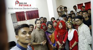 best english coaching in dhaka mirpur