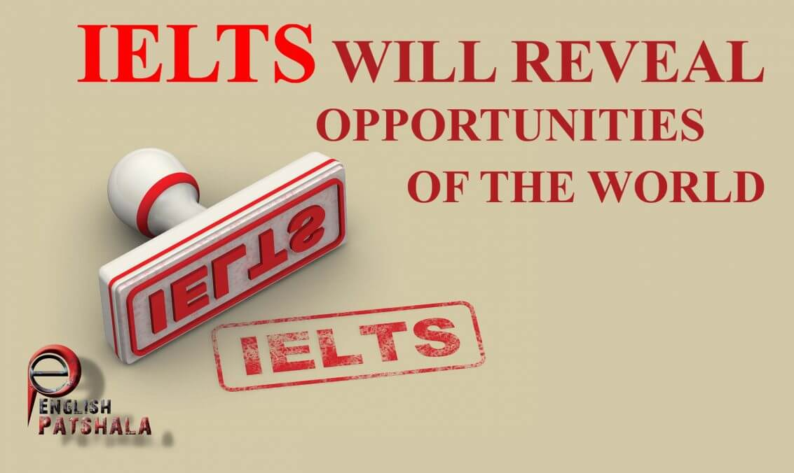 best ielts coaching centere in dhaka Mirpur