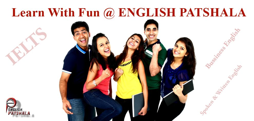 Best spoken English coaching in Dhaka Mirpur