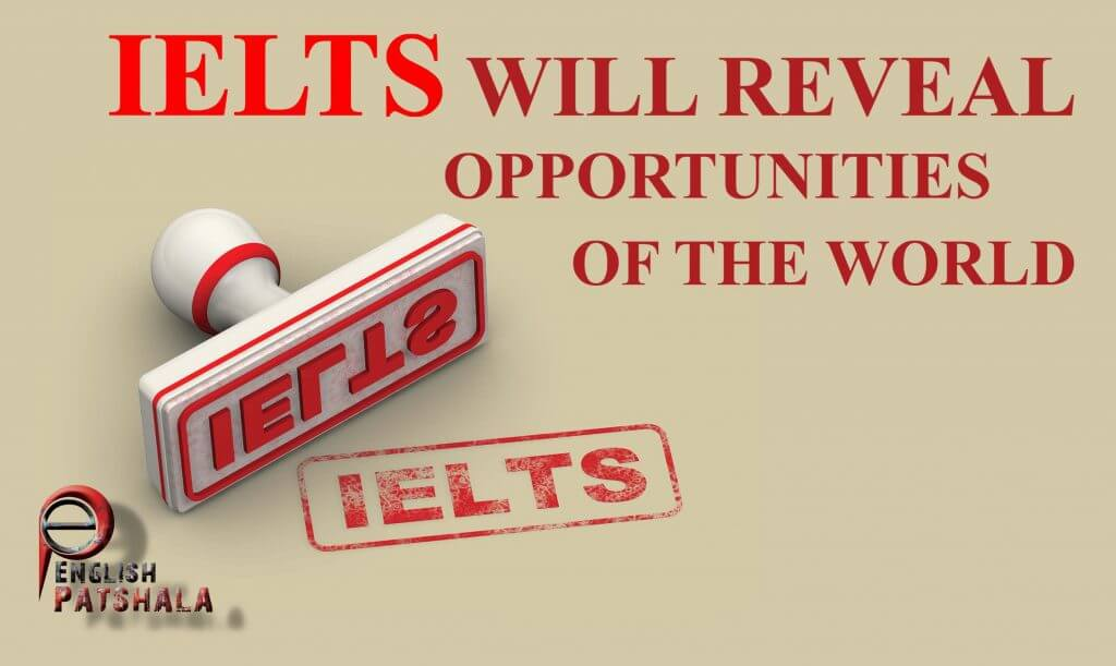 Best IELTS Coaching in Mirpur