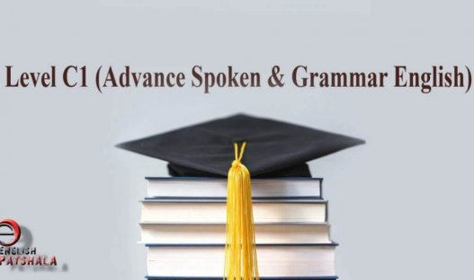 best spoken and ielts english coaching in Dhaka Mirpur